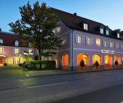 Photo of the hotel Schreiberhof by Libertas