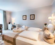 Photo of the hotel Schreiberhof by Libertas