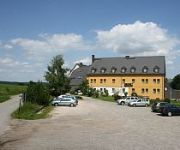 Photo of the hotel Danelchristelgut
