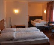 Photo of the hotel Oyten am Markt