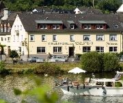 Zum Moselstrand Winzerhotel und Restaurant