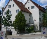 Photo of the hotel Altbacher Hof
