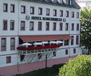 Photo of the hotel Römerbrücke