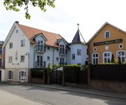Photo of the hotel Frankenbach Mainzer Hof