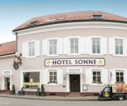 Photo of the hotel Sonne
