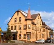 Photo of the hotel Hotel Schwarzer Adler