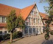 Photo of the hotel Altes Land