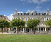 Photo of the hotel SEETELHOTEL Ostseehotel Ahlbeck