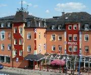 Photo of the hotel Meister Bär Fichtelgebirge