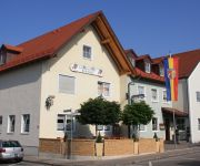Photo of the hotel Euringer Landgasthof