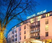 Photo of the hotel Dorint Kongresshotel