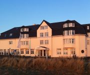 Photo of the hotel Lindner Strand Hotel Windrose