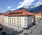 Alpinpark