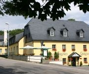 Photo of the hotel Landhotel Grünes Gericht