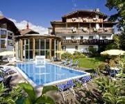 Photo of the hotel Bon Alpina