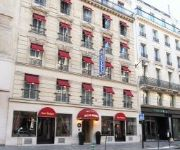 Photo of the hotel Best Western Premier Ducs de Bourgogne