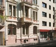 Photo of the hotel City Partner Hotel Berliner Hof