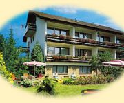 Photo of the hotel Römerhof