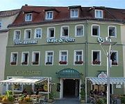 Photo of the hotel Evabrunnen