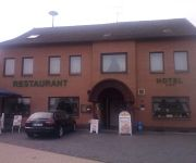 Photo of the hotel Hamburger Hof