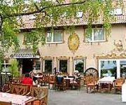 Photo of the hotel Lechstedter Obstweinschänke Landhotel