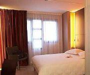 Photo of the hotel Oceania Aéroport Nantes