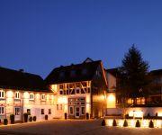 Photo of the hotel Kern Landhotel