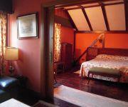 Photo of the hotel Hotel Alcazar