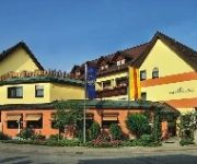 Photo of the hotel Zum Lamm Landgasthof