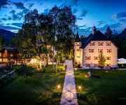 Photo of the hotel Schloss Prielau Hotel & Restaurant