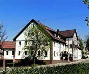 Böblingen: Waldhorn