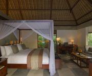 Photo of the hotel AMANUSA