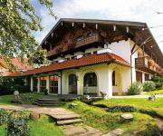 Photo of the hotel Hofherr Posthotel