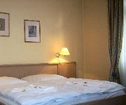 Bild des Hotels Amelie Messe/ICC
