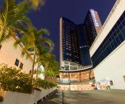 Photo of the hotel Montien Riverside Hotel