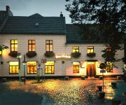 Photo of the hotel Landhaus Michels garni