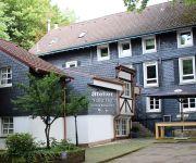 Photo of the hotel Nüller Hof