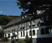 Photo of the hotel Haus Kramer