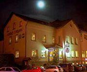 Fulda: Harth Gasthof