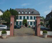 Photo of the hotel Park-Hotel Tillmanns