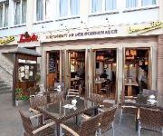 Photo of the hotel LouM  City-Hotel an der Römermauer