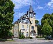 Photo of the hotel Lindenhof