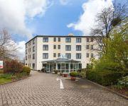 Photo of the hotel Novum Strijewski