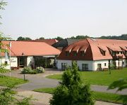 Photo of the hotel Hotel Kloster Nimbschen