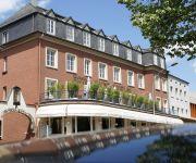 Photo of the hotel Saint-Nicolas &Spa Logis