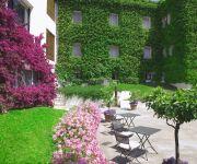 Photo of the hotel Emilia
