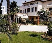 Photo of the hotel Motel Salaria
