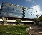 Photo of the hotel Idea Hotel Roma Nomentana