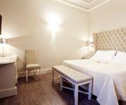 Photo of the hotel Hotel Dei Fiori