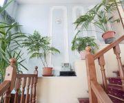 Photo of the hotel Hotel Nella
